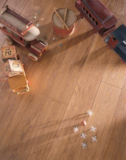 laminate flooring in carroll
